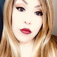 Profil utilisateur de Crystalynn