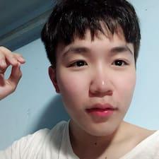 波 Kullanıcı Profili