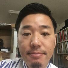 Shujiro User Profile