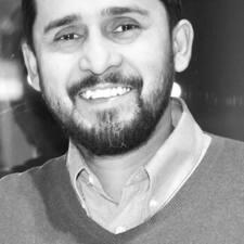 M. Atiqur User Profile