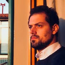 Профиль пользователя Carlo Maria
