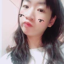 Το προφίλ του/της 阳