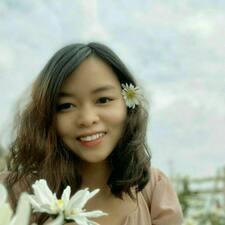 Få flere oplysninger om Mai Hiền