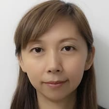 Xiao Li User Profile