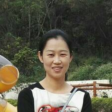 Profil korisnika 燕婷