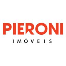 Nutzerprofil von Pieroni