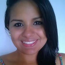 Alessandra Souza User Profile