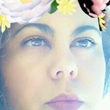 Μαρια User Profile