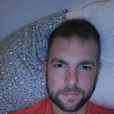 Profil utilisateur de Drake