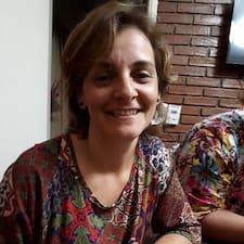 Maria Micaela - Profil Użytkownika