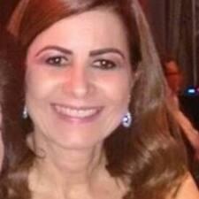 Profil korisnika Ana Cristina