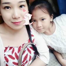 Profil korisnika 柳妃
