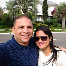 Erica Fernanda님의 사용자 프로필