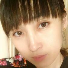 Profilo utente di 小萍