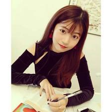 Nutzerprofil von Yihua