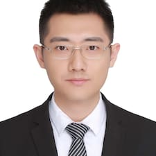 Profil Pengguna Shengze
