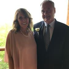 Maureen And Jim User Profile