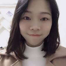 Profil utilisateur de 意丹
