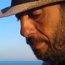 Profilo utente di Fausto