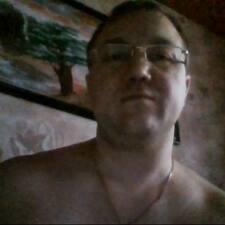 Александр User Profile
