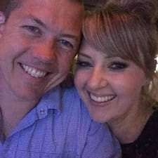 Profil korisnika Alison And Nick