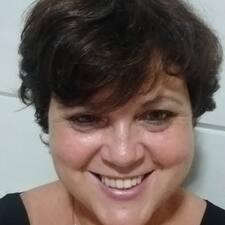 Profil Pengguna Nelci Catarina