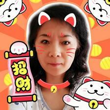 淑玲 User Profile