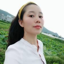 Profilo utente di 紫珊