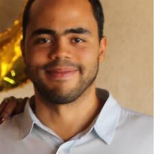 Edgar De Souza User Profile