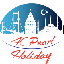 A C Pearl Holiday Istanbul User Profile