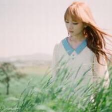 Nutzerprofil von 若芳