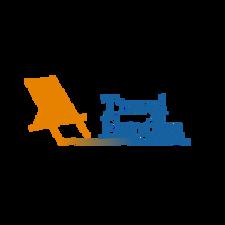 Travel User Profile