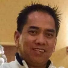 Ramon User Profile