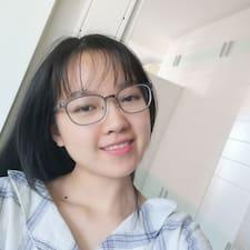 小智 - Profil Użytkownika