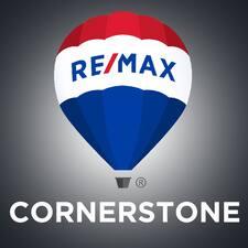 Remax Cornerstone님의 사용자 프로필