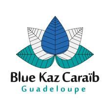 Blue Kaz Caraïb
