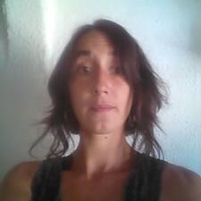 Profil utilisateur de Charlie-Mégane