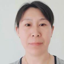Profil utilisateur de 英芳