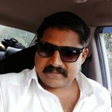 Adv.Asishさんのプロフィール