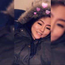 Xiaoli - Profil Użytkownika