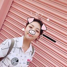 Profilo utente di 中华民族族草