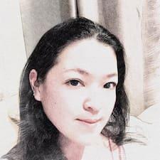 Vivien님의 사용자 프로필
