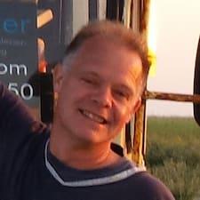Gert Jan
