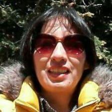 Rosemary님의 사용자 프로필