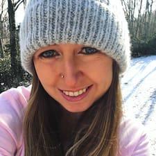 Profil korisnika Snow