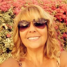 Profil korisnika Cissa