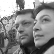 Katya & Vlad