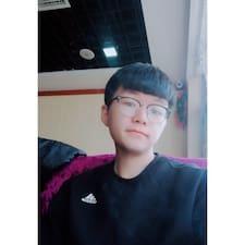 凡 - Profil Użytkownika