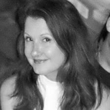 Profil utilisateur de MaryAnne
