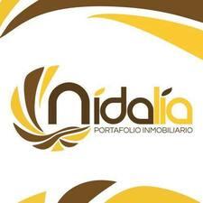 Nidalia Kullanıcı Profili